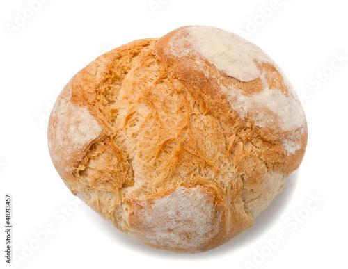 Fotobehang Brood Bread