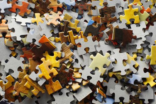 puzzle - 48215483
