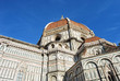 Santa Maria del Fiore - Florence - Italy - 103