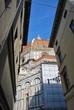Santa Maria del Fiore - Florence - Italy - 093