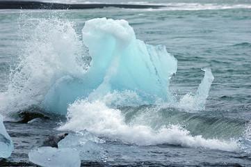 spiaggia di ghiaccio 4
