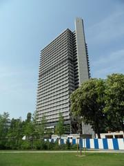 Abgeordnetenhaus Bonn