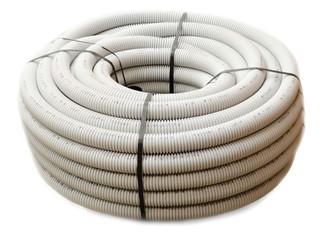 tubo corrugato