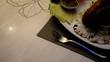 北京烤鸭 Peking duck Anatra laccata alla pechinese