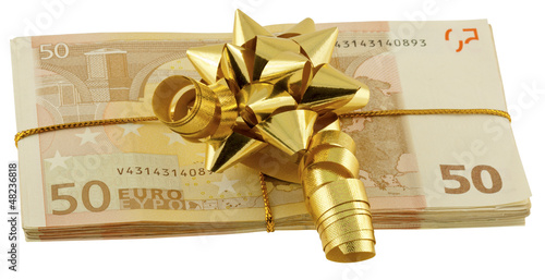 billets cadeau