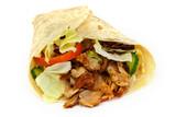 Dürüm Kebab - 48237254