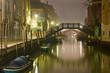 notturno venezia 1481