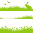 3 Easter Meadow Header