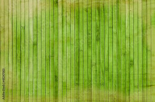 bamboostile