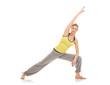 Aerobics exercises