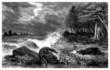 Prehistory : Landscape : Trias
