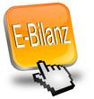 E-Bilanz Button mit Cursor