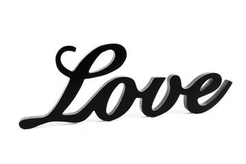Valentines Day - Love Sign