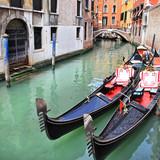 Venetian scenery