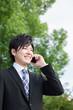 ビジネス 携帯電話