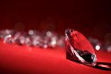 Fototapeta biżuteria - klejnot - Biżuteria