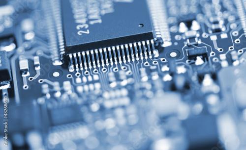Computer - 48268640