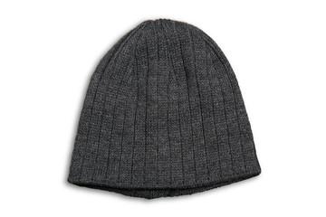 cap, czapka