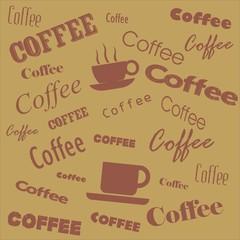 fond café