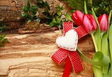 Valentinsmotiv