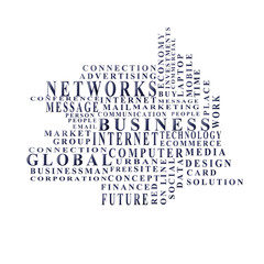 networks_business_global
