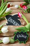 Ein Bild zu Ostern