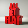 All Net Flat