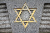 Judaism - star of David