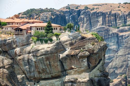 Fototapeten,uralt,architektur,kirche,griechenland