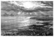 Prehistory : Desert Earth - Silurian Period