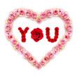 Rosen love you