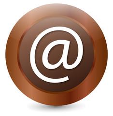 Vektor Email