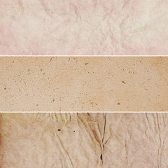 Pink Brown Vintage Backgrounds Collection
