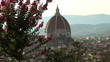 Cityscape - Panorama of Florence, Tuscany, Italy, Arno and Ponte