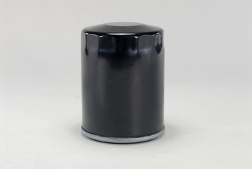 car engine oil filter