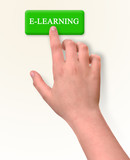 Key to e-learning