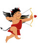 Bad Cupid