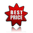 best price in red star