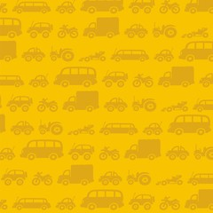 Vehicles_background