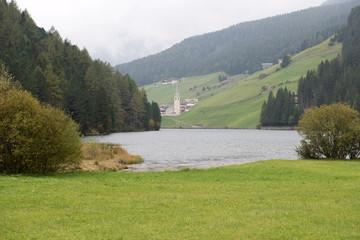 Val Sorrentina, South Tyrol