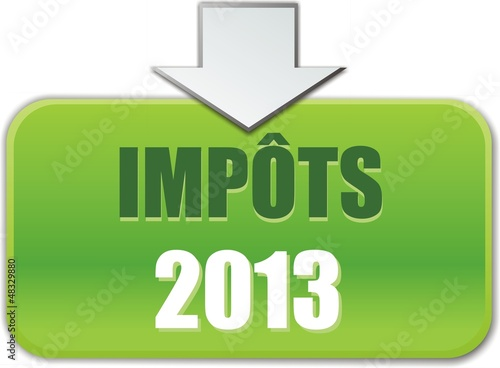 bouton impôts 2013