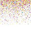 Confetti & Stars