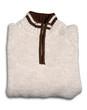 sweater, sweter