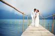 Wedding on Bali