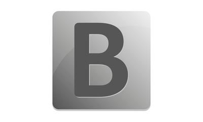 Icon Blog