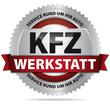 KFZ Werkstatt - Service rund um ihr Auto