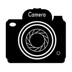 Professional Camera icon