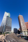 Rotterdam - The Netherlands - 48337613