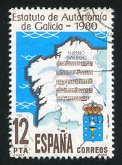 Gallican Autonomy