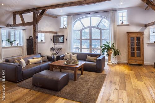 inneneinrichtung haus raum und m beldesign inspiration. Black Bedroom Furniture Sets. Home Design Ideas